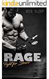 Rage: Fight for Desire (German Edition)