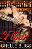 Flow (Men of Inked: Southside)