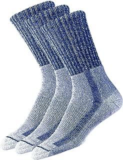 product image for thorlos Men's LTH Max Cushion Hiking Crew Socks