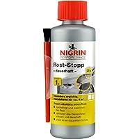 Nigrin 74049 Producto Antióxido, 200 ml
