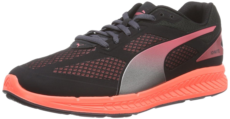 Ignite Mesh WNs, Womens Training Shoes Puma