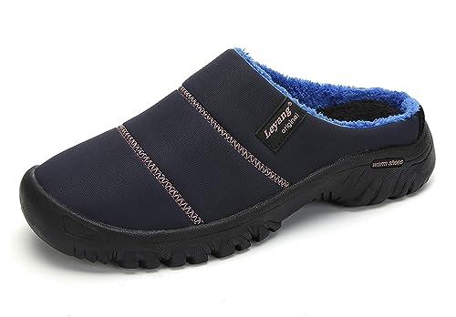 Neues Produkt Stil 3:violett Mishansha Herren Damen