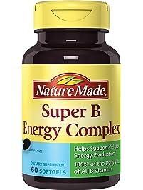 Vitamins, Minerals, Supplements | Amazon.com