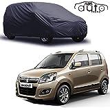 ABS AUTO TREND Car Body Cover for Maruti Suzuki Wagon R