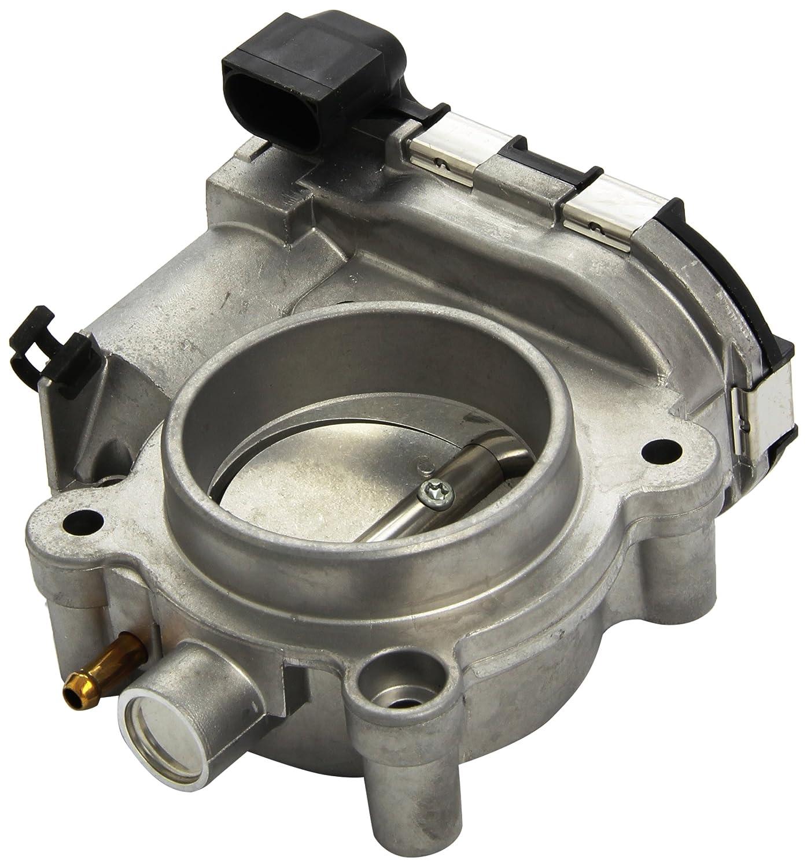 Fuel Parts TB3045 Sensore di Posizione Della Farfalla Fuel Parts UK