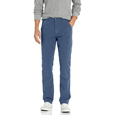 Brand - Goodthreads Men's Athletic-Fit Carpenter Pant: Clothing
