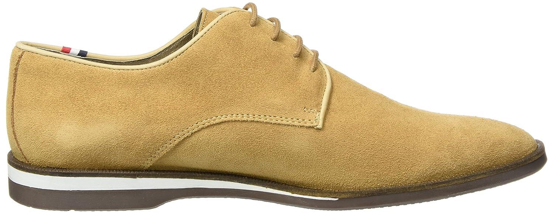Chaussures Homme - Beige - Beige (Camel), 43 EU EUOrtiz & Reed