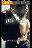 La Mujer de Doctor