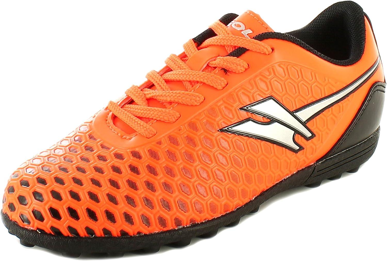 Chaussures de football Gola Activo 5 Astroturf