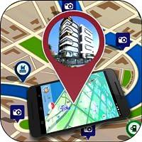 GPS Maps, Location & Navigator