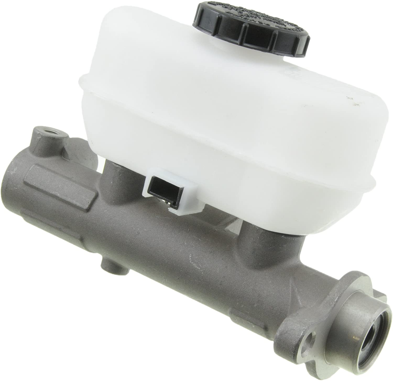 Dorman M390184 New Brake Master Cylinder