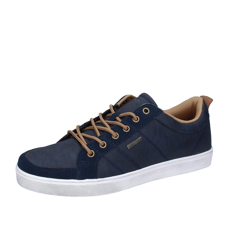 Goodyear Zapatillas Para Hombre Turquesa En línea Obtenga la mejor oferta barata de descuento más grande