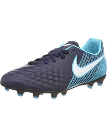 Nike Kids  Jr Magista Ola Ii Fg Football Boots 4ac2f6ab4