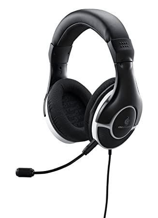 Cooler Master Ceres 300 Cuffie Gaming  Microfono Smontabile  Omnidirezionale 3c014b5848c3