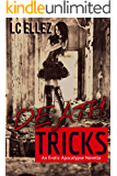 Death Tricks: An Erotic Apocalypse Novella