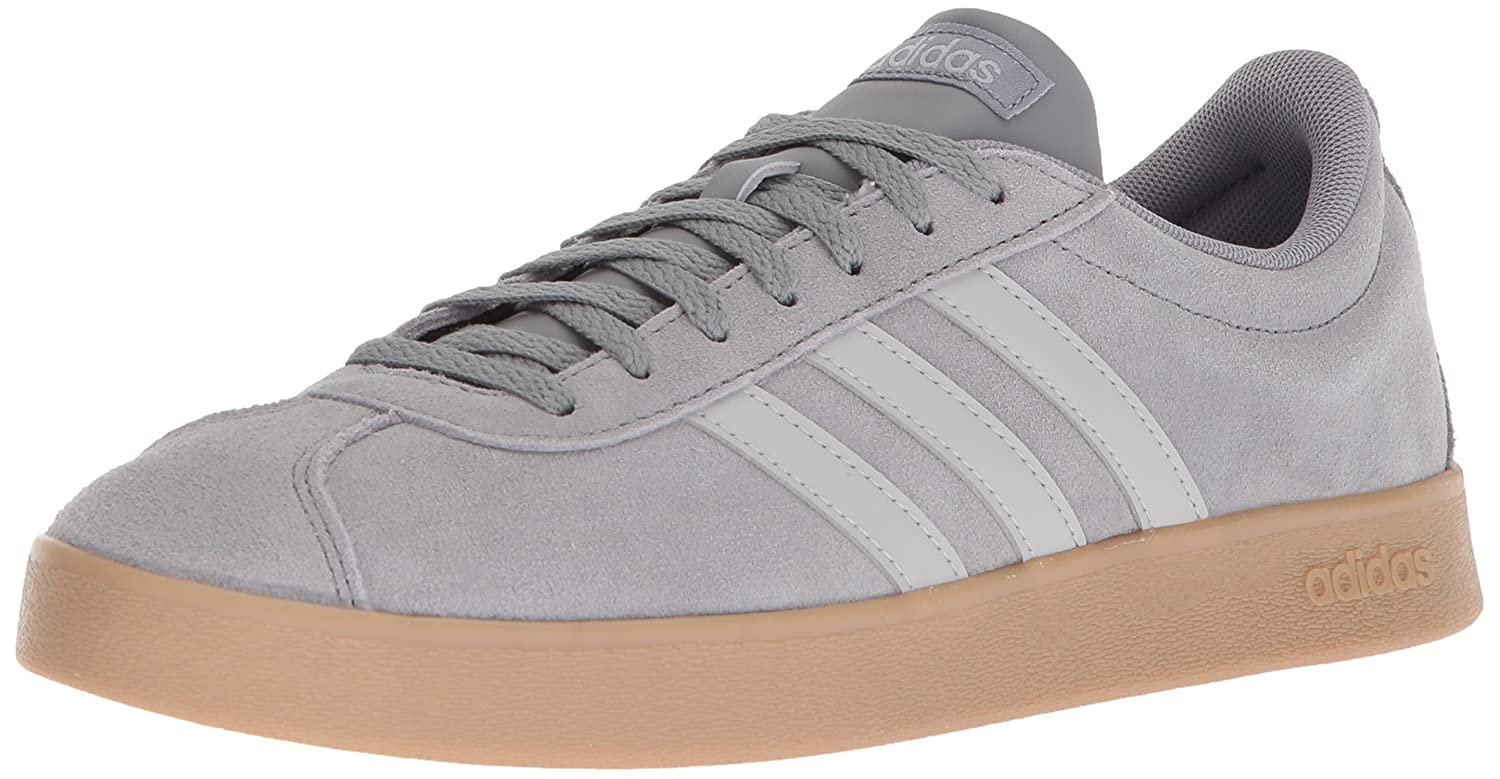 Adidas Men's Vl Court 2.0 Sneaker -