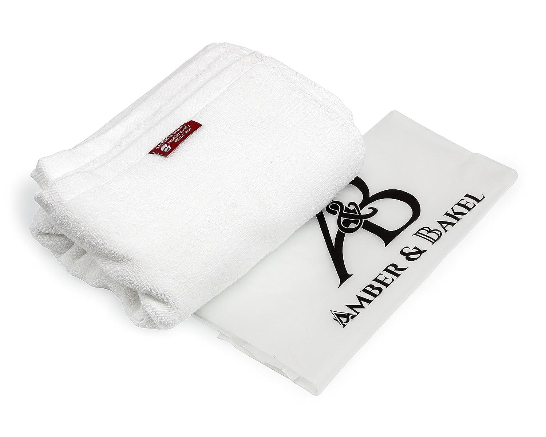 Thick Bathroom Rugs Bu Buy Luxury Bathroom Rugs From Bed Bath Beyond