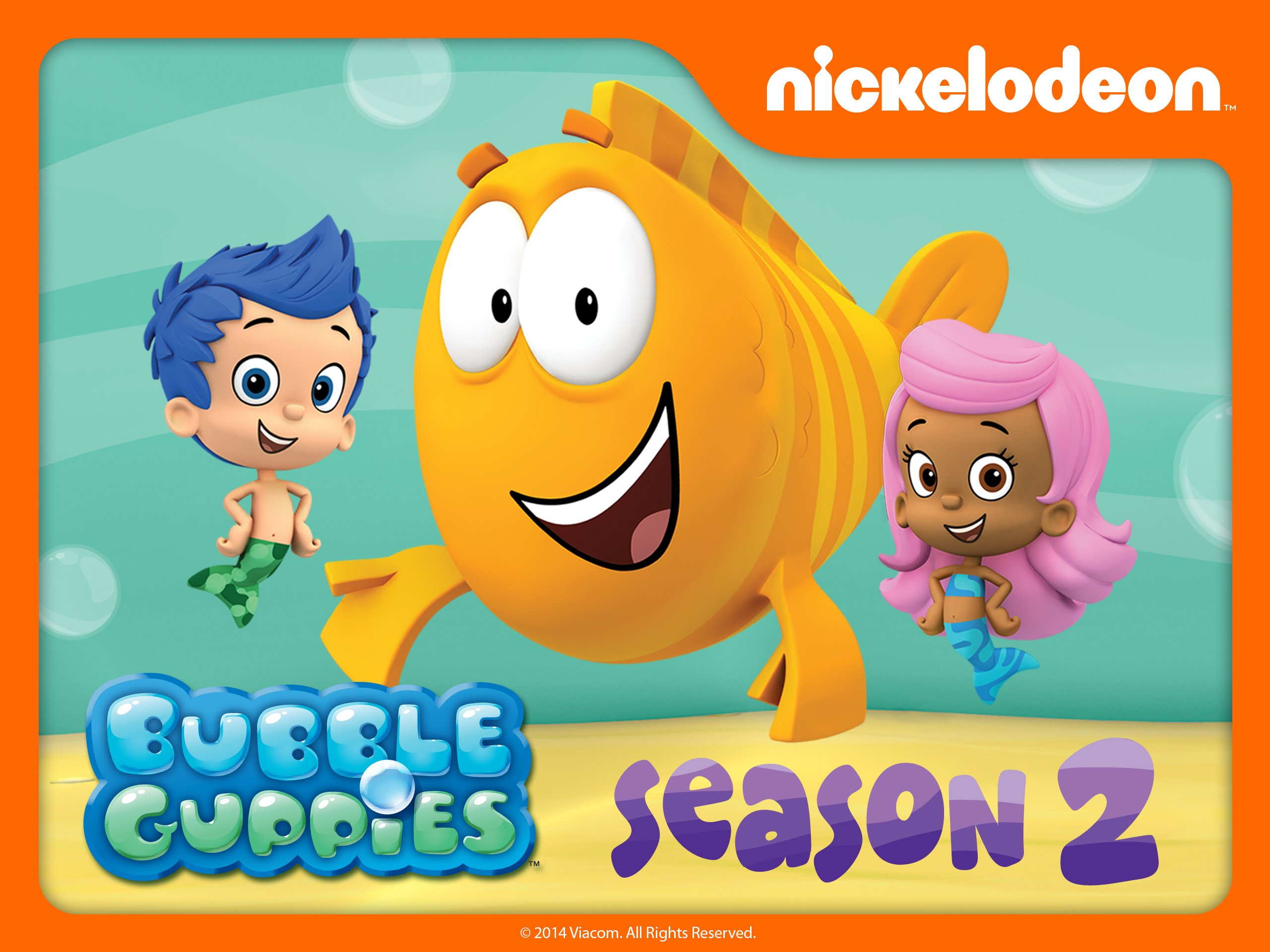 bubble guppies holiday special full episode mysummerjpgcom