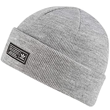 3ef02cb7c77 adidas Men s The The Joe Beanie Hat