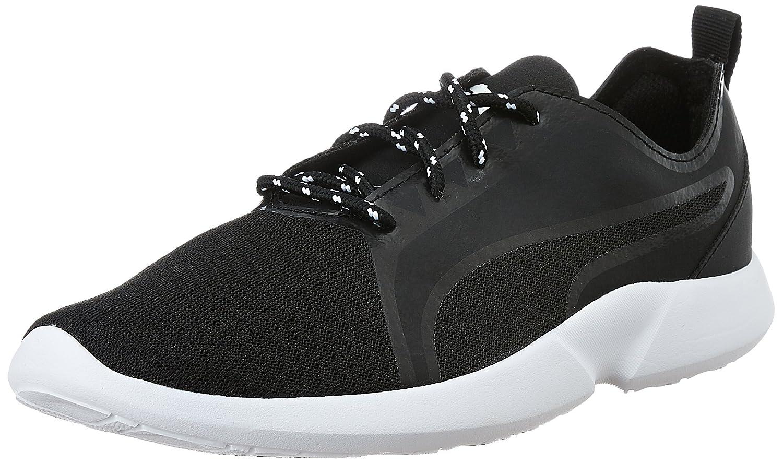 613c3c14a2b Puma Women's Vega Evo Sneakers