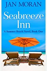 Summer Beach: Seabreeze Inn Kindle Edition