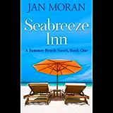 Seabreeze Inn (Summer Beach Book 1)