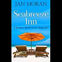 Summer Beach: Seabreeze Inn book cover