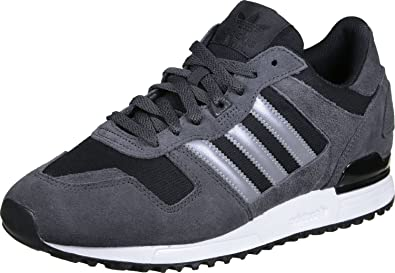 cfbe7cbf41564 adidas Men s ZX 700 Trainers