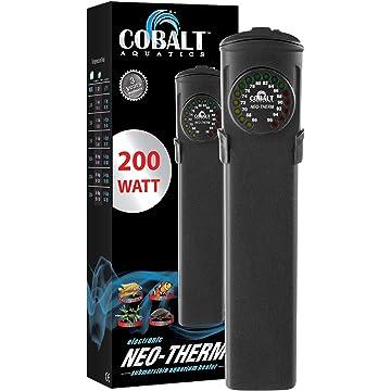 Cobalt Aquatics Neo-Therm