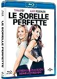 Le Sorelle Perfette (Blu-Ray)