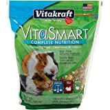 Vitakraft Vita Smart Adult Guinea Pig Food