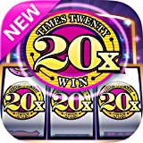 Viva Vegas Slots Free Slots & Casino Games - Play Las Vegas Slot Machines Online