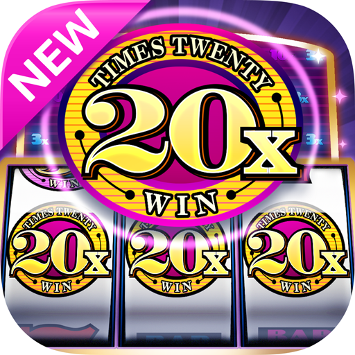 Amazon Com Viva Vegas Slots Free Slots Casino Games Play Las