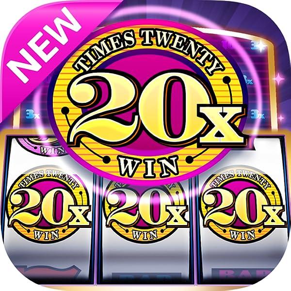 Free slots and casino games online казино переносят