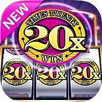 online casino echtgeld willkommensbonus