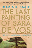 The Last Painting of Sara de Vos (English Edition)