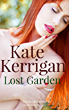 The Lost Garden: Can love bloom twice in a lifetime?