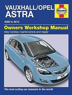 haynes 5578 service and repair workshop manual amazon co uk car rh amazon co uk Haynes Manuals UK seat alhambra haynes manual pdf