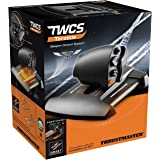 Thrustmaster VG TWCS Throttle Controller (2960754) - PC Mac Linux