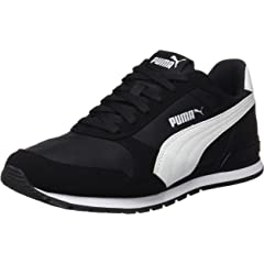 watch abfe8 f779e Amazon.de  Schuhe - Fitness  Sport   Freizeit
