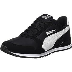 watch 90b97 2fb55 Amazon.de  Schuhe - Fitness  Sport   Freizeit