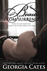 Beauty from Surrender (The Beauty Series Book 2) Kindle Edition
