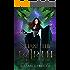 Shake The Earth: A Reverse Harem Dragon Fantasy (Her Elemental Dragons Book 3)