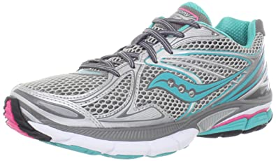 0c50655a68d0 Saucony Women s Hurricane 15 Running Shoe