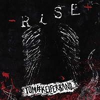 Rise [Explicit]