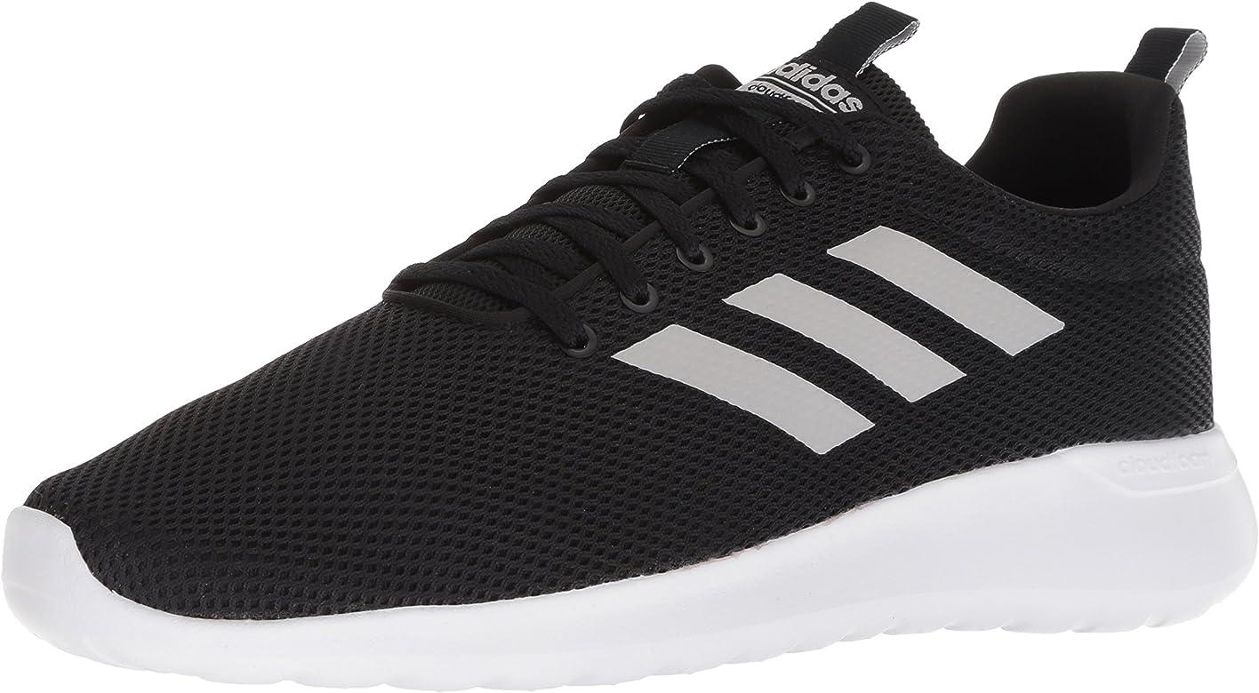 adidas Men's Lite Racer Clean Sneakers