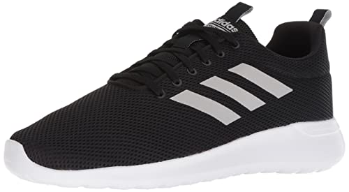 adidas Men s Lite Racer CLN Running Shoe
