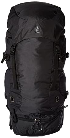 Jack Wolfskin EDS Dynamic Backpack 38-Pack