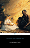 Uncle Tom's Cabin (Annotated) (ShandonPress)