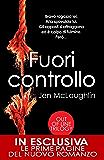Fuori controllo (Out Of Line Series Vol. 1)